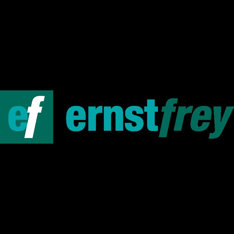 Ernst Frey AG