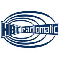 HBC Radiomatic