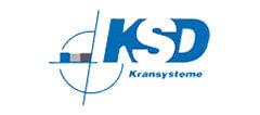 KSD Kransysteme