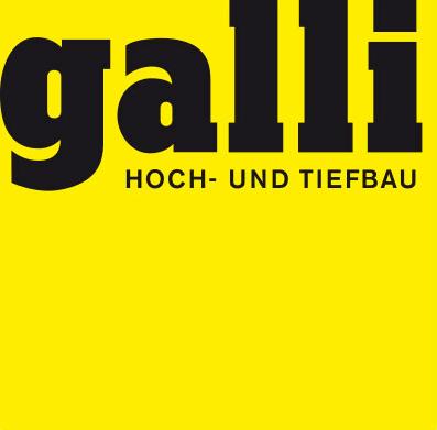 galli Hoch- und Tiefbau